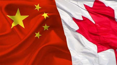 Opinions On Made In Canada - china canada trade deal bad for yukon yukon federation