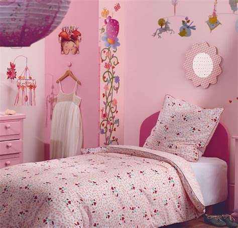 arredamento cameretta bambina arredamento cameretta bambina ispirazione di design interni