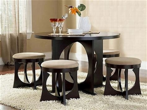 small dining room sets small dining room sets for apartments kitchen ideas and