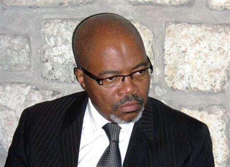 André Mba Obame 2014 by Gabon Mba Obame Se Fait Soigner En Tunisie Alibreville Com