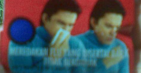 Bodrex Flu Batuk bodrex flu dan batuk komposisi produk