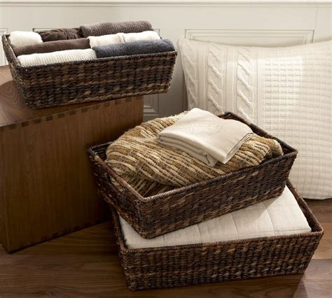 bathroom basket storage underbed baskets traditional bathroom cabinets