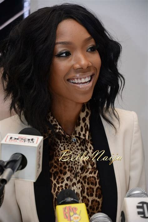 brandy bob on the game norwood bob on the pictures of brandy norwood picture