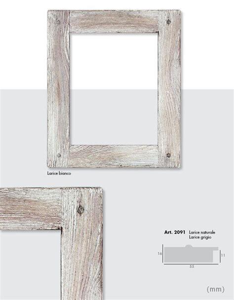cornici foto legno cornici su misura vernicolor