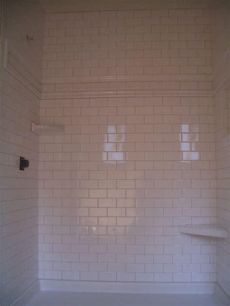 Bathroom Trends For 2017 Designs Small Design Ideas Floor