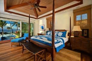 interior design hawaiian style home exclusive fitch