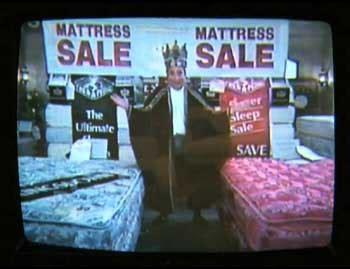 acquisto materasso on line materassi on line o acquistare in negozio opinioni