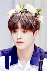 468 best seventeen s coups images on s