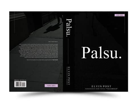 sribu desain cover bukumajalah desain sampul buku