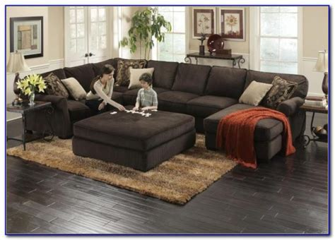 extra large leather sectional sofa extra large leather sectional sofas sofas home design