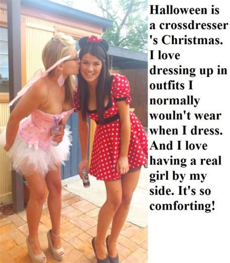 best crossdresser crossdress newhairstylesformen2014