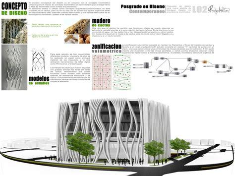 Architecture Design Concept Presentation 16 Best Images About Digital Presentation On