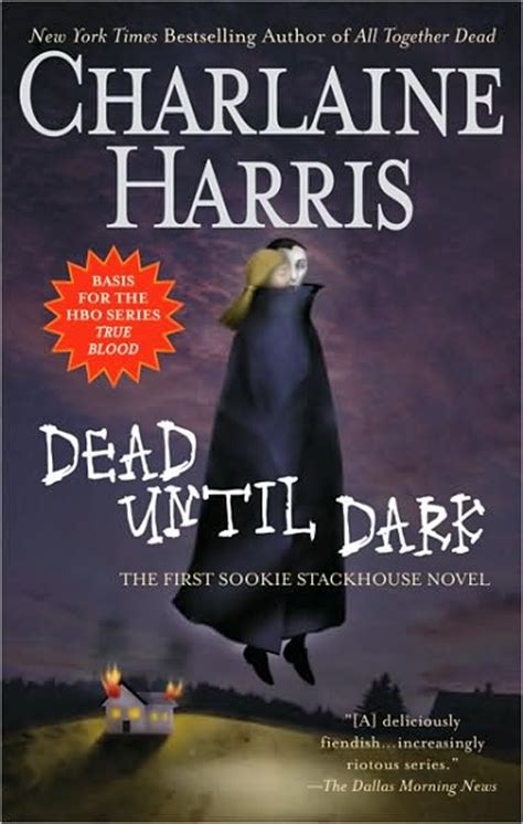 dead reckoning sookie stackhouse true blood book 11 dead until southern mysteries charlaine