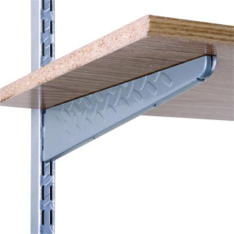 floating shelf brackets menards john sterling dual