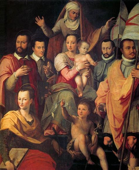 libro the medici story of a european dynasty di franco cesati the story behind the painting once exhibited at the uffizi
