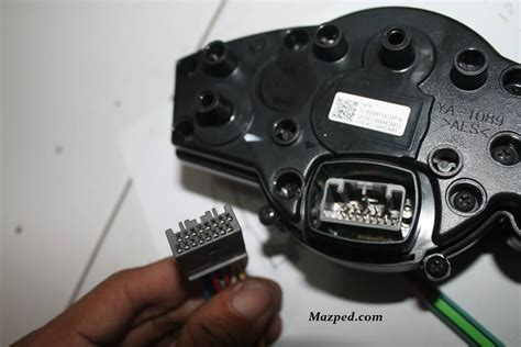 wiring diagram spido hi bro new vixion lighting 25 mei