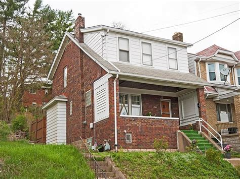 1311 bellaire pl brookline pa mls 1273988 coldwell