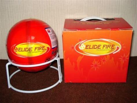 total fire safety blog total fire safety blog 187 fire fighting technology