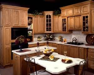 Kitchen Design Gallery 17 Best Ideas About Kitchen Designs Photo Gallery On