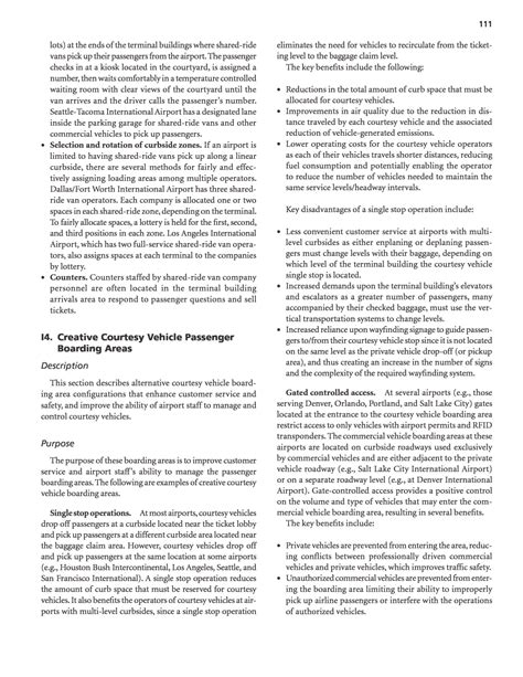 courtesy car agreement template courtesy car agreement template 28 images free