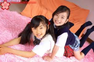 Junior idol gravure idol japanese u15 girls u15 idol junior kumpulan