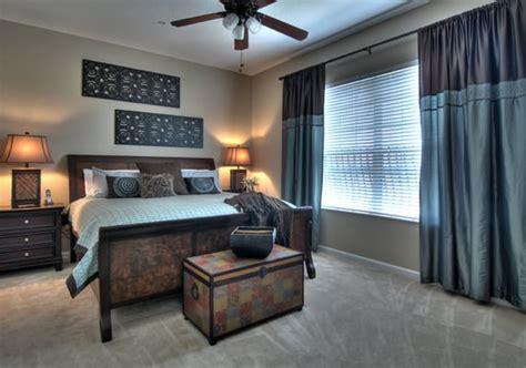 best flat screen tv for bedroom master bedroom with pillow top mattress flat screen tv