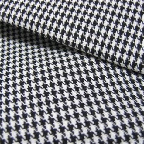houndstooth upholstery fabric harper houndstooth black white upholstery fabric by roth