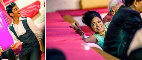 Top Ten Wedding Photographers by 12 Top Ten Wedding Photographers India Shaadigrapher