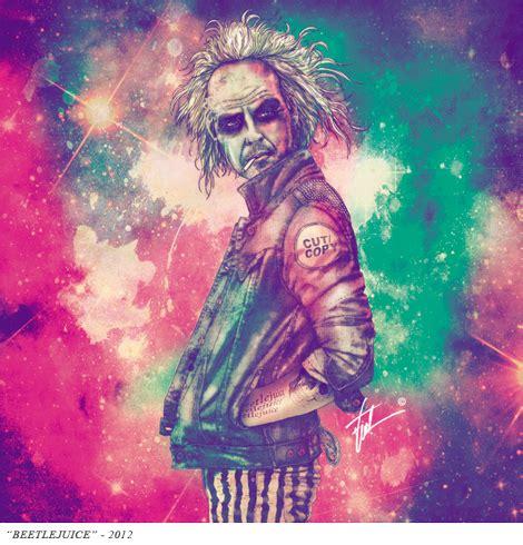 imagenes hipster 4k descubre al artista de las ilustraciones hipster m 225 s