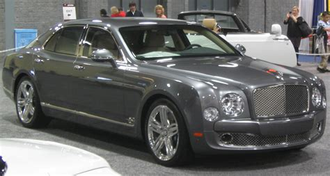 how things work cars 2011 bentley mulsanne electronic toll collection file bentley mulsanne 2011 dc jpg wikimedia commons