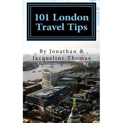 london a travel guide 101 london travel tips guidebook print edition anglotopia store