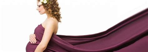 hair coloring during pregnancy considerations when using hair dye during pregnancy
