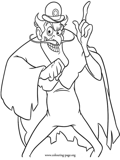 Free Coloring Pages Of Michael Name Michael Coloring Pages