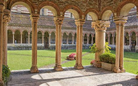 Hotel Italia Verona Italy Europe trazee travel exploring verona italy trazee travel