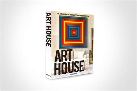 art house the collaboration of chara schreyer gary hutton hardcover alisa carroll target luxusn 225 knižnica 218 vod ikar