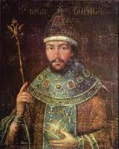 The Chronicle Ofjengis Khan russians are descendants of genghis khan