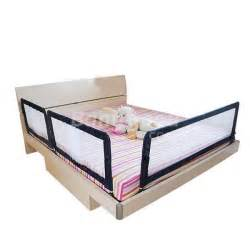child bed rails baby bed fence bed guardrail us 46 94