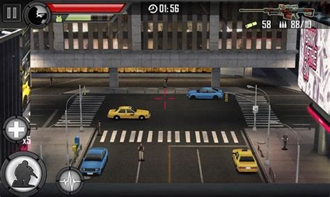 download game mod apk modern sniper modern sniper apk android free game download com xs