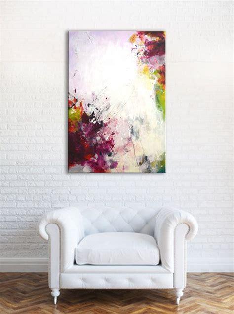 beste farben für badezimmerwände fein beste farben f 252 r malerei k 252 chenw 228 nde bilder k 252 chen