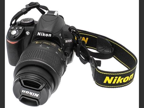 nikon d3100 price nikon d3100 slr price review and buy in dubai