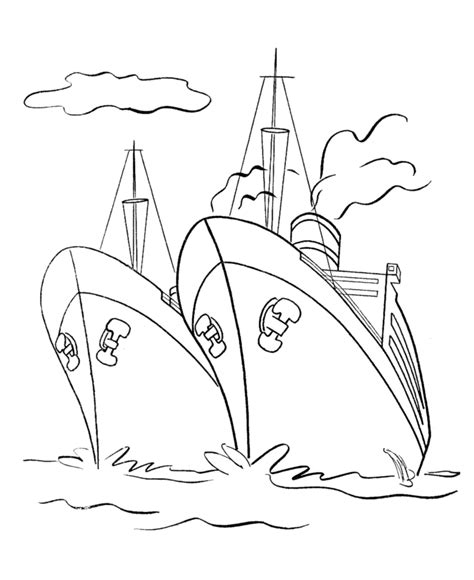 coloring book liner notes liner coloring pages and print for free
