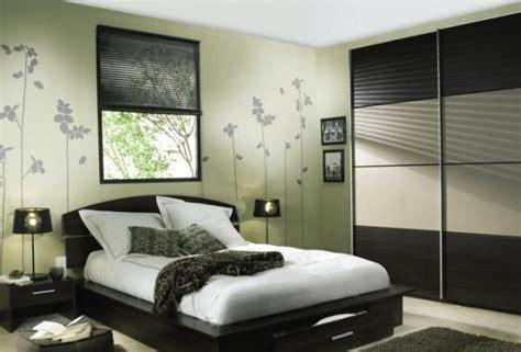 chambre adulte compl鑼e pas cher chambres coucher conforama great chambre a coucher