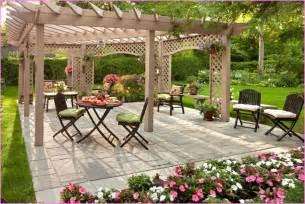 small patio ideas budget: patio ideas patio design ideas on a budget backyard landscape designs
