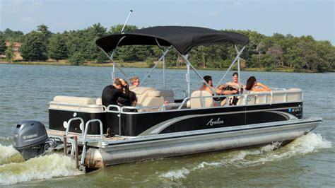 boat marina rental dells watersports boat rental and marina
