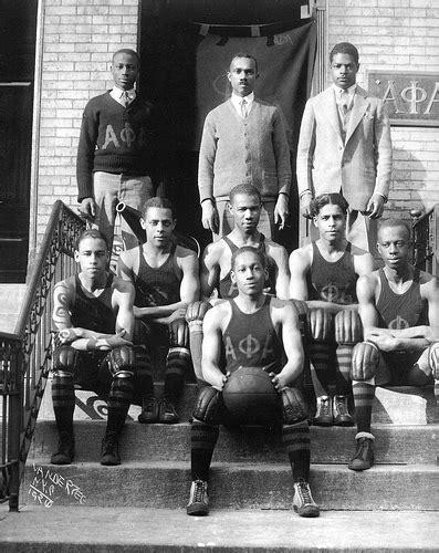 Sweater Alpha Team alpha phi alpha fraternity basketball team alpha phi