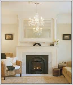 fireplace ideas home design ideas