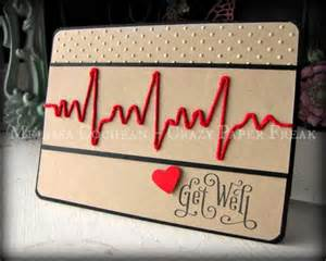 Get Well Gift Cards - best 25 get well card messages ideas on pinterest funny get well cards christmas