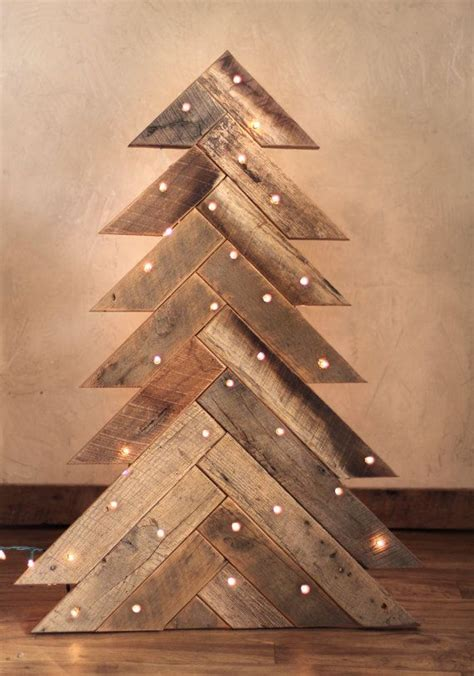 pattern for christmas tree lights best 25 wood christmas tree ideas on pinterest pallet