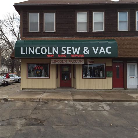 home decor lincoln ne lincoln sew vac sew vac depot lincoln vacuum in lincoln