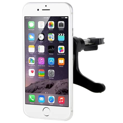 Car Holder Standing Mobil Car Horder Robot Rtch05 snap magnetic air vent car mount holder for phones
